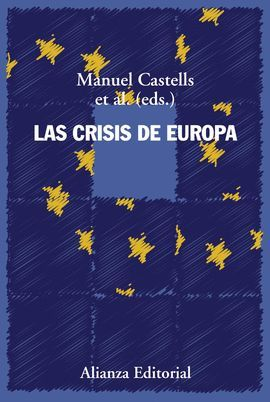 CRISIS DE EUROPA, LAS