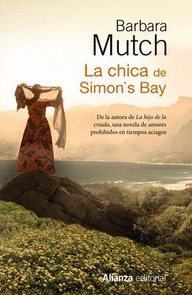 CHICA DE SIMON'S BAY, LA
