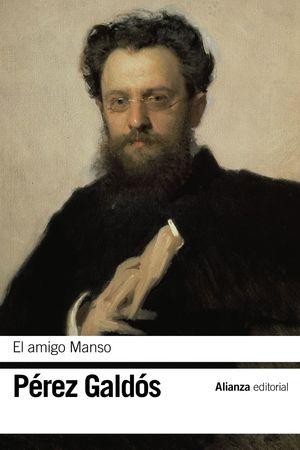 AMIGO MANSO, EL