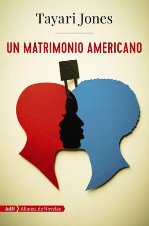 MATRIMONIO AMERICANO, UN