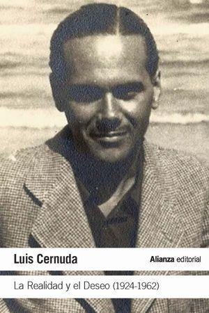REALIDAD Y EL DESEO, LA (1924-1962)