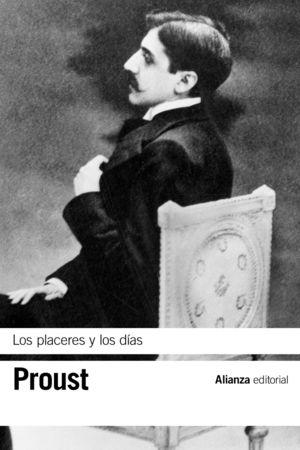 PLACERES Y LOS DÍAS, LOS