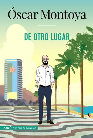 DE OTRO LUGAR