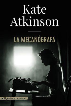 MECANÓGRAFA, LA