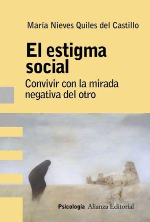 ESTIGMA SOCIAL, EL