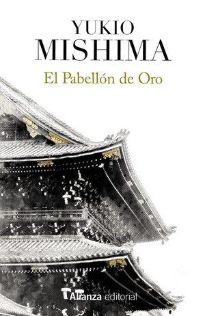 PABELLÓN DE ORO, EL
