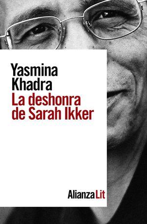 DESHONRA DE SARAH IKKER, LA