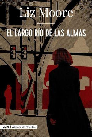 LARGO RÍO DE LAS ALMAS, EL