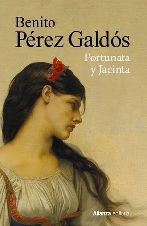 FORTUNATA Y JACINTA  (ESTUCHE 2 VOLS.)