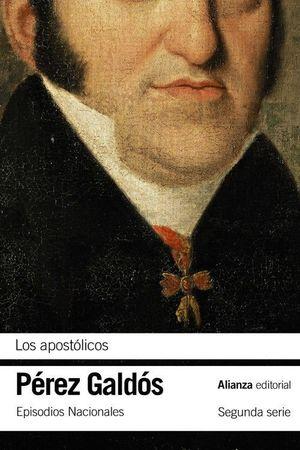 APOSTOLICOS, LOS
