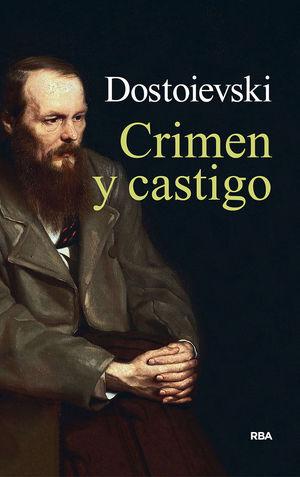 CRIMEN Y CASTIGO / EL JUGADOR