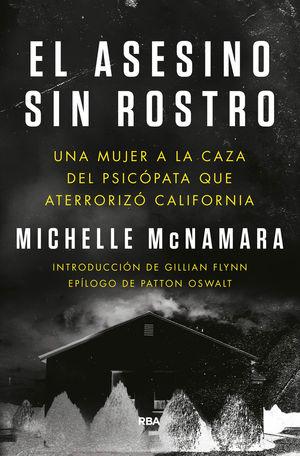 ASESINO SIN ROSTRO, EL