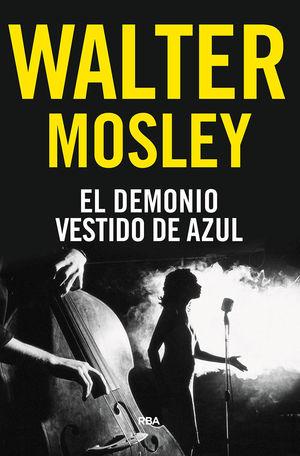 DEMONIO VESTIDO DE AZUL, EL