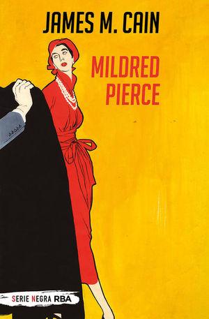 MILDRED PIERCE (CASTELLANO)