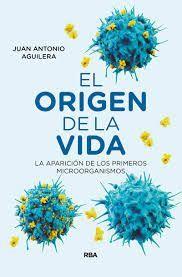 ORIGEN DE LA VIDA, EL