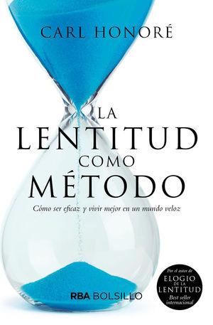 LENTITUD COMO MÉTODO, LA