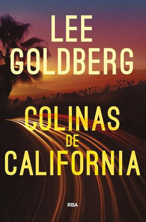 COLINAS DE CALIFORNIA