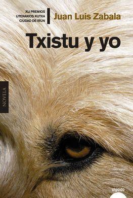 TXISTU Y YO