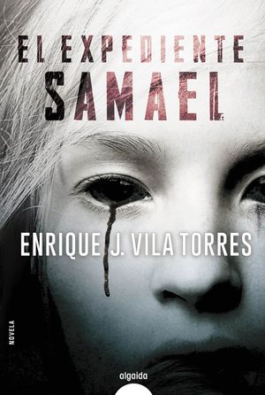 EXPEDIENTE SAMAEL, EL