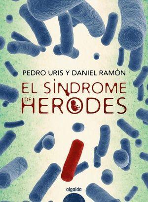 SÍNDROME DE HERODES, EL
