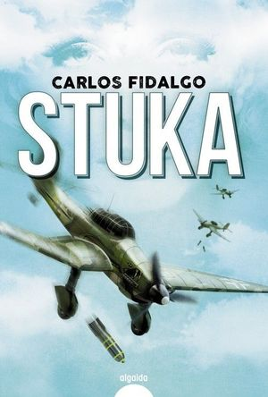 STUKA (CASTELLANO)
