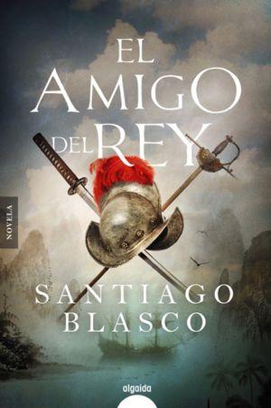 AMIGO DEL REY, EL