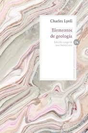 ELEMENTOS DE GEOLOGÍA