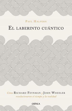 LABERINTO CUÁNTICO, EL