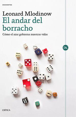 ANDAR DEL BORRACHO, EL