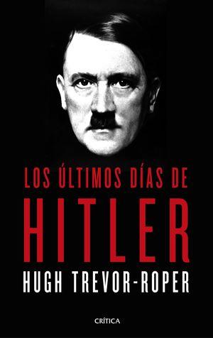 ÚLTIMOS DÍAS DE HITLER, LOS