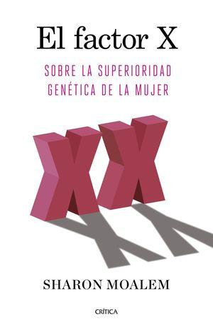 FACTOR X, EL