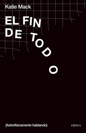 FIN DE TODO, EL
