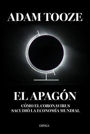 APAGÓN, EL