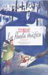 FLAUTA MAGICA, LA (CATALA) (+ CD)