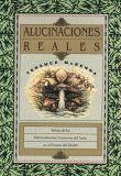 ALUCINACIONES REALES