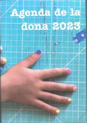 AGENDA DE LA DONA 2019