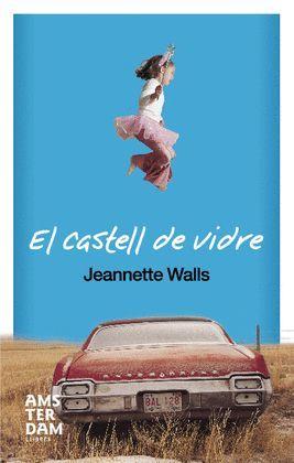 CASTELL DE VIDRE, EL