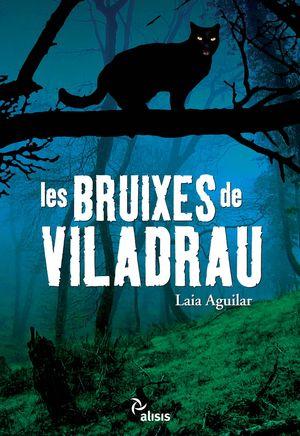 BRUIXES DE VILADRAU, LES