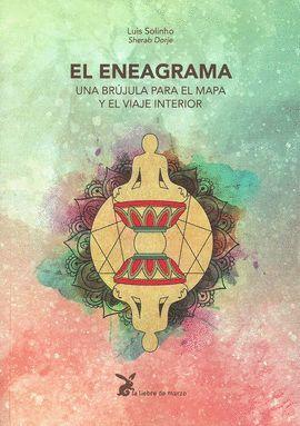 ENEAGRAMA, EL
