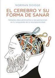 CEREBRO Y SU FORMA DE SANAR, EL