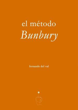 MÉTODO BUNBURY, EL