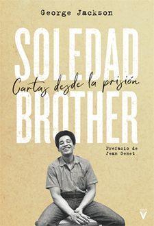 SOLEDAD BROTHER: CARTAS DESDE LA PRISIÓN