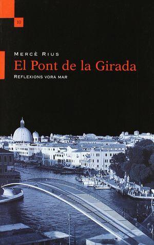 PONT DE LA GIRADA, EL