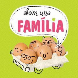 SOM UNA FAMILIA