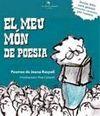 MEU MÓN DE POESIA, EL (SENSE DVD)