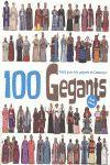 100 GEGANTS - VOLUM 2