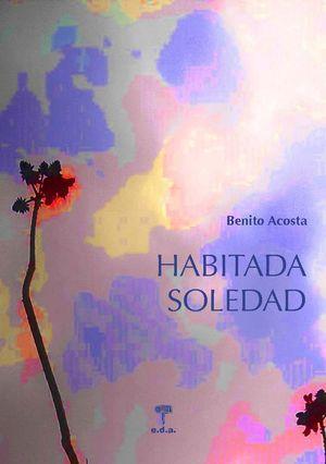 HABITADA SOLEDAD