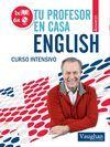 TU PROFESOR EN CASA ENGLISH, ADVANCED