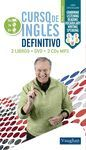 CURSO DE INGLÉS DEFINITIVO - NIVEL INTERMEDIO