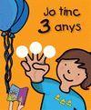 JO TINC 3 ANYS